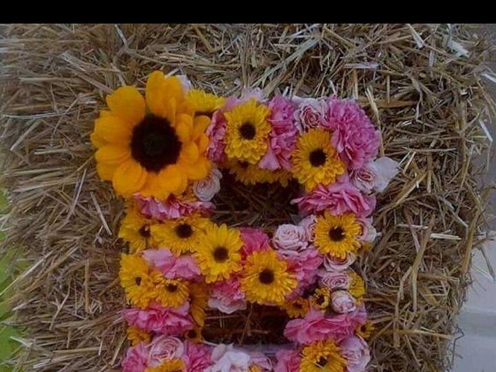 Tmx 1510023074182 19420432101554869608940834012275017631338735n Fort Worth, TX wedding florist