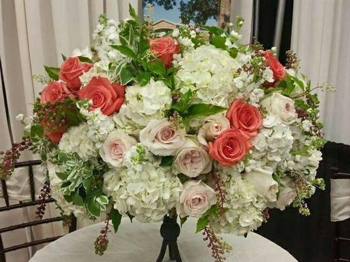 Tmx 1510023091208 19424129101554869608290834397943132418704135n Fort Worth, TX wedding florist