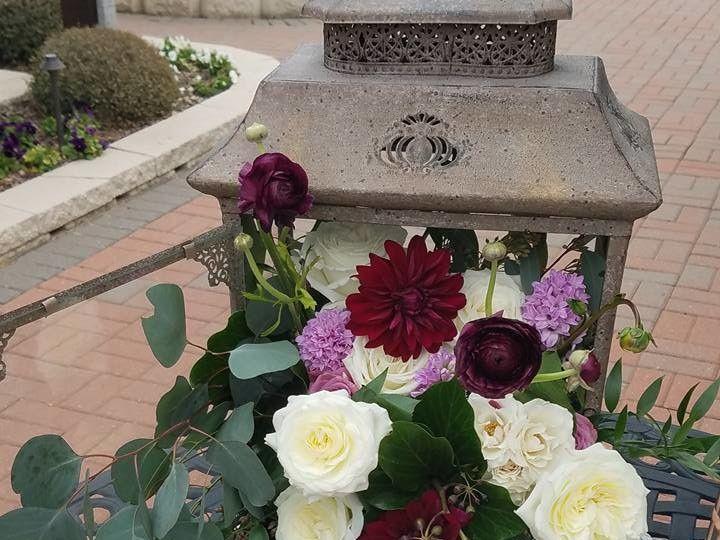 Tmx 1510023108286 19554084101554869613790837581209932150334282n Fort Worth, TX wedding florist
