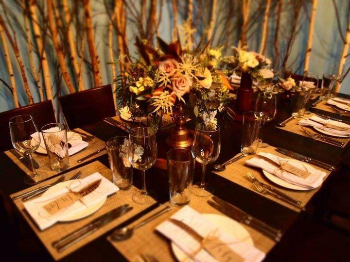 Tmx 1510023203710 1960114810155486960464083705825373700089796n Fort Worth, TX wedding florist
