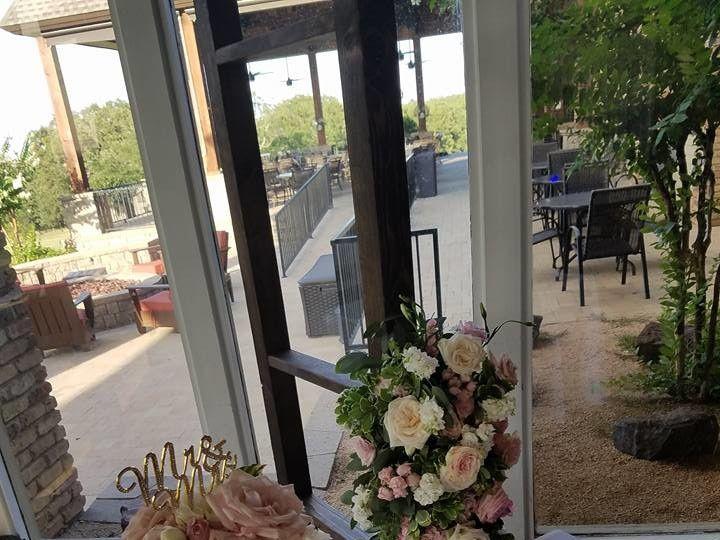 Tmx 1510023268943 20228337101555880278040833961066623553132382n Fort Worth, TX wedding florist
