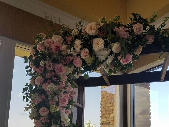 Tmx 1510023281778 20228651101555880277590832786181467664088004n Fort Worth, TX wedding florist