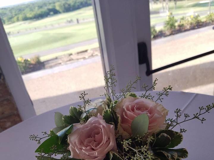 Tmx 1510023290827 20228789101555880283440832595052186767905934n Fort Worth, TX wedding florist