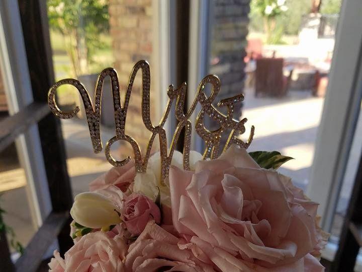 Tmx 1510023301756 2024622010155588029259083825675760625009163n Fort Worth, TX wedding florist