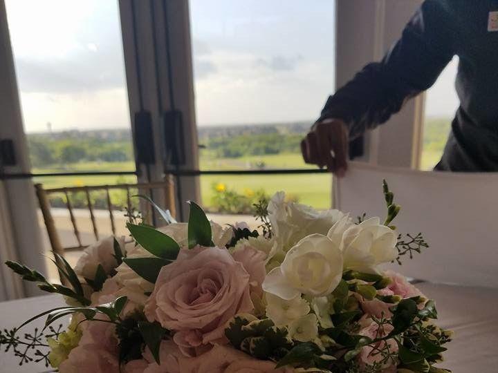 Tmx 1510023311508 20229010101555880280990832248447094517085255n Fort Worth, TX wedding florist