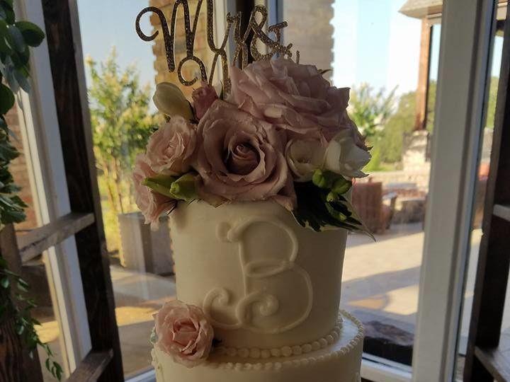 Tmx 1510023325283 20293108101555880292040833513646966408365325n Fort Worth, TX wedding florist