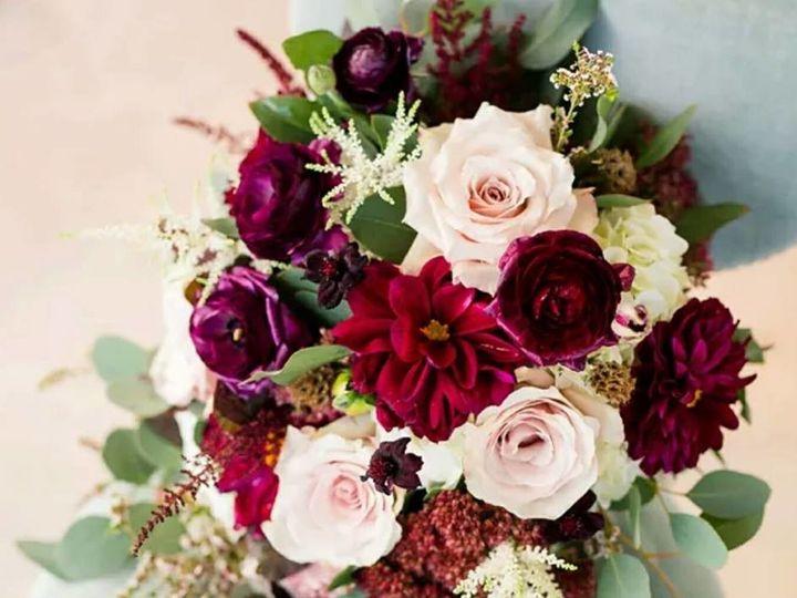 Tmx 1510023416941 Bouquet Fort Worth, TX wedding florist