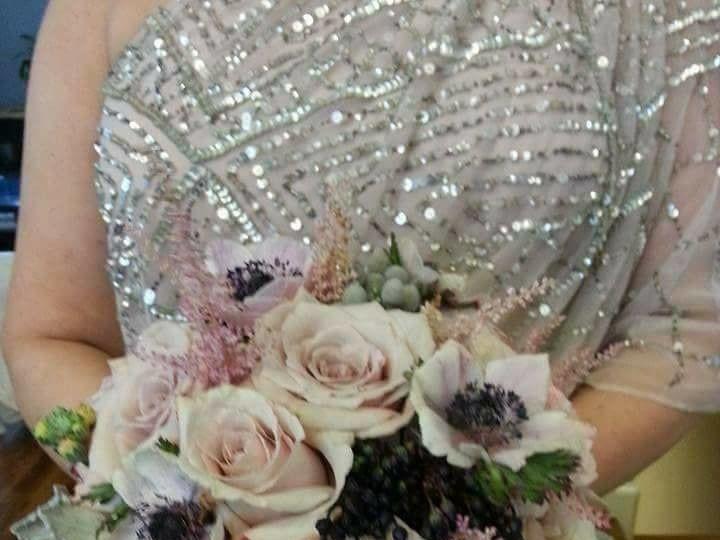 Tmx 1510023688354 Stonegate 2 Fort Worth, TX wedding florist