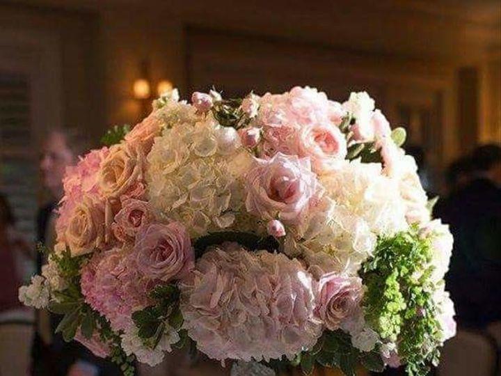 Tmx 1510628886861 Fbimg1503720395123 Fort Worth, TX wedding florist