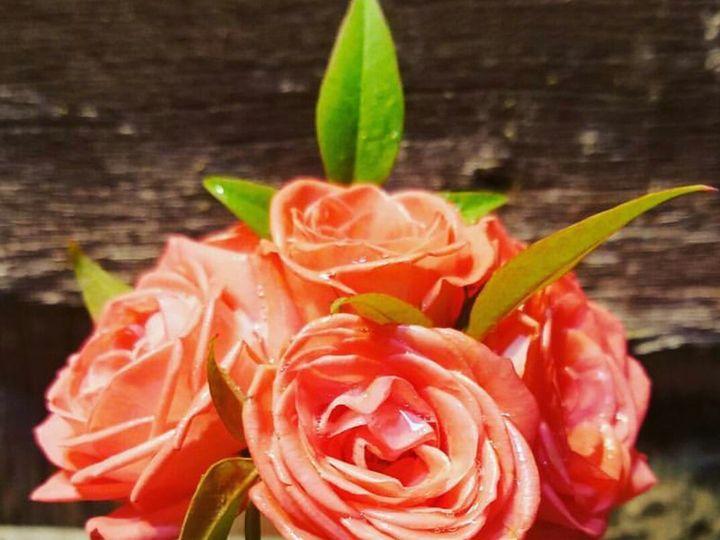 Tmx 1510629002378 Screenshot20171008 203550 Fort Worth, TX wedding florist
