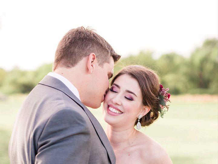 Tmx 1510629210124 2249199918805718853162481618135617764603611n Fort Worth, TX wedding florist