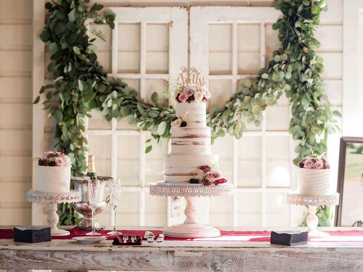 Tmx 1510629219946 2251916518805713519829684988938415035154435n Fort Worth, TX wedding florist