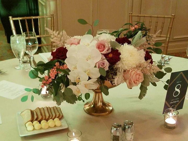 Tmx 1510629228942 23376402102138754155007767828099290019904973n Fort Worth, TX wedding florist