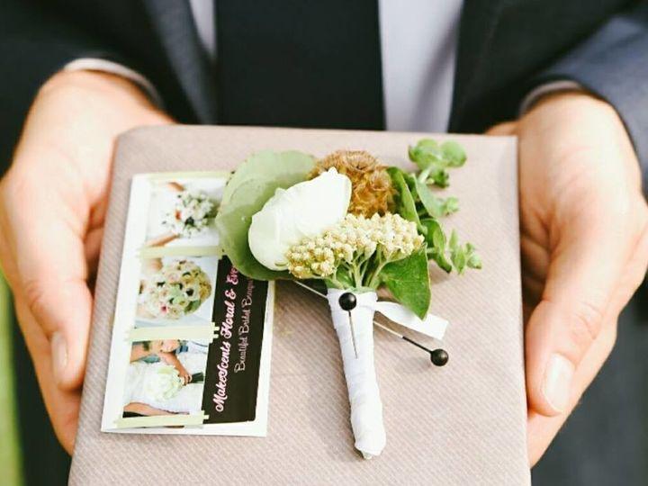 Tmx 1510629831702 Jac Fort Worth, TX wedding florist
