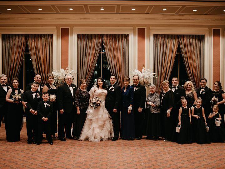 Tmx 1520270482 Dc613e7c43e8ebf4 1520270480 Eaaa06487e6a8b72 1520270469425 3 Kelly2 Fort Worth, TX wedding florist