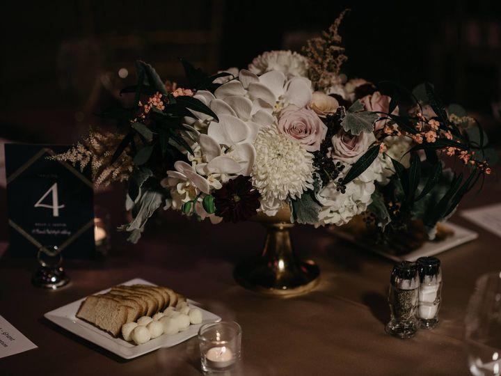 Tmx 1520270483 772fb659fa1f2a05 1520270481 5ec970029c7b6038 1520270469430 8 Kelly8 Fort Worth, TX wedding florist