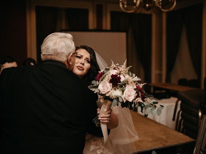 Tmx 1520270486 A9222ff3d87e1840 1520270485 1378d1498c6aa416 1520270469434 11 Kelly11 Fort Worth, TX wedding florist