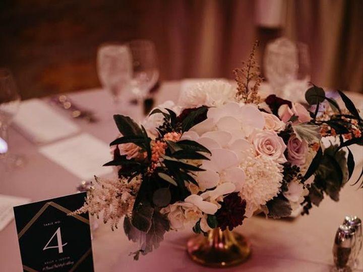 Tmx 1520270487 4990074cb2e890da 1520270486 31a84a17fd8eee71 1520270469436 14 Kelly15 Fort Worth, TX wedding florist