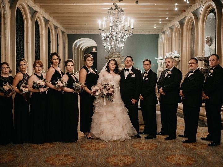 Tmx 1520270487 E88c5877c9a96d07 1520270485 7f7e9b79868cccfe 1520270469436 13 Kelly13 Fort Worth, TX wedding florist