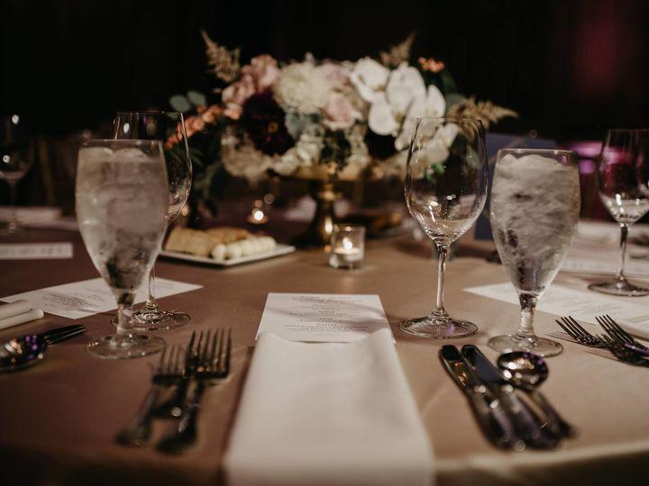 Tmx 1520270488 4822ce013d661661 1520270486 12d4852480d68876 1520270469438 15 Kelly16 Fort Worth, TX wedding florist