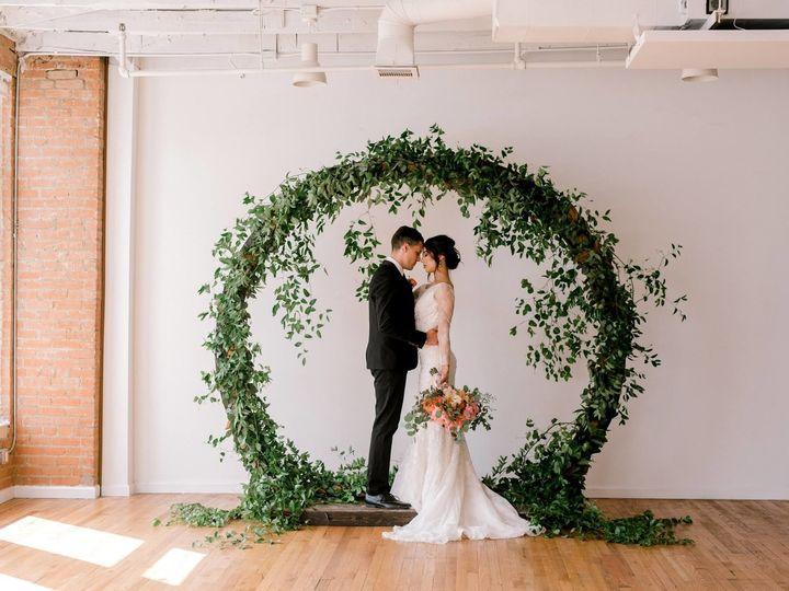 Tmx 1532149424 6e08d604fbcfc9cc 1532149423 9adc3755a27327a5 1532149414799 1 Styled Shoot 2 Fort Worth, TX wedding florist