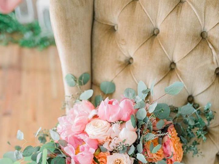 Tmx 1532149425 406994d7c7e4b92c 1532149424 4e837ea46fdc3bfa 1532149414805 4 Styled Shoot 8 Fort Worth, TX wedding florist