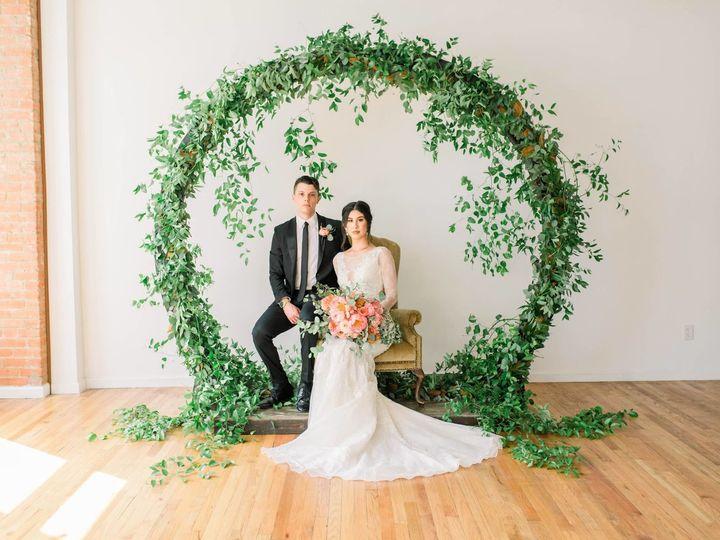 Tmx 1532149426 D26342f784e3ab9b 1532149424 F2a103c3614c0a7c 1532149414805 5 Styled Shoot 9 Fort Worth, TX wedding florist