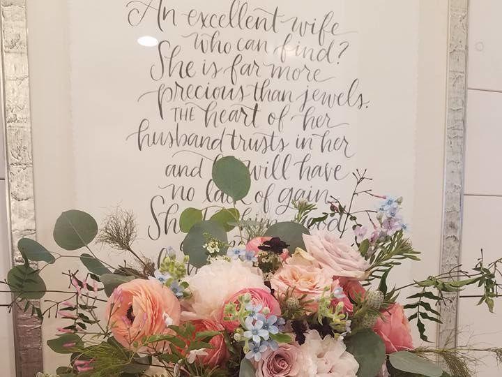 Tmx 1532150225 Bb5c1a23a4434519 1532150224 E2b4c5d5224e101a 1532150219808 15 Judy9 Fort Worth, TX wedding florist