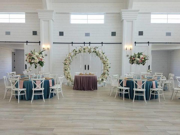 Tmx 1532150225 C2898ea117ec984e 1532150224 49e8f2fde097a62e 1532150219809 16 Judy10 Fort Worth, TX wedding florist