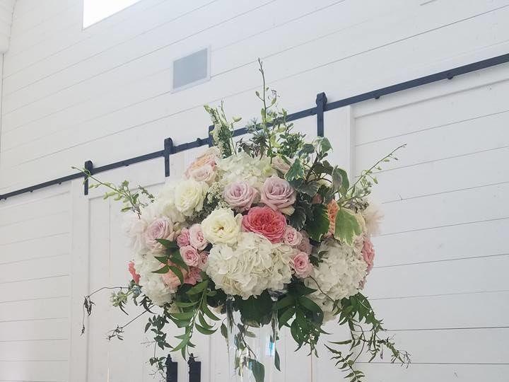 Tmx 1532150225 Ce7db10c81a01770 1532150224 D79c168c95b2a334 1532150219804 11 Judy3 Fort Worth, TX wedding florist
