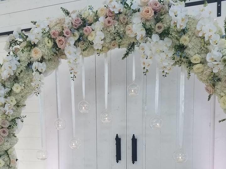 Tmx 1532150225 Ec833dea43614857 1532150224 752de5d4edc85950 1532150219806 12 Judy5 Fort Worth, TX wedding florist