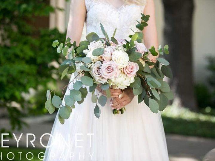 Tmx 1532150379 4134acc007539542 1532150378 1087b48e5d30a160 1532150375322 22 Katie4 Fort Worth, TX wedding florist
