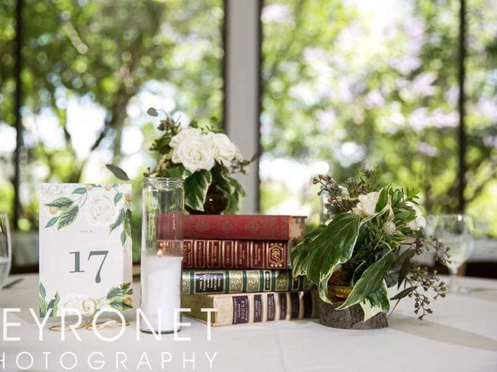 Tmx 1532150379 962247be945a2140 1532150378 455e2e83697210a3 1532150375320 20 Katie2 Fort Worth, TX wedding florist