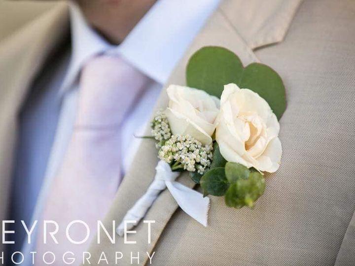 Tmx 1532150379 Ea587c59ec2d6bef 1532150378 9485b38ca565e511 1532150375320 21 Katie3 Fort Worth, TX wedding florist