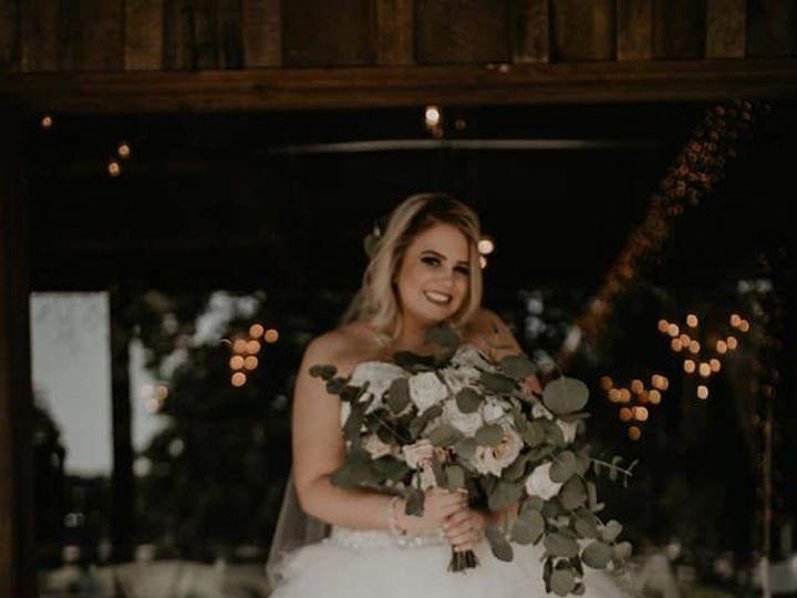Tmx 1532150461 Ed86fefa0f97fb77 1532150460 370d9a19dcfa293d 1532150456811 23 Meg Fort Worth, TX wedding florist