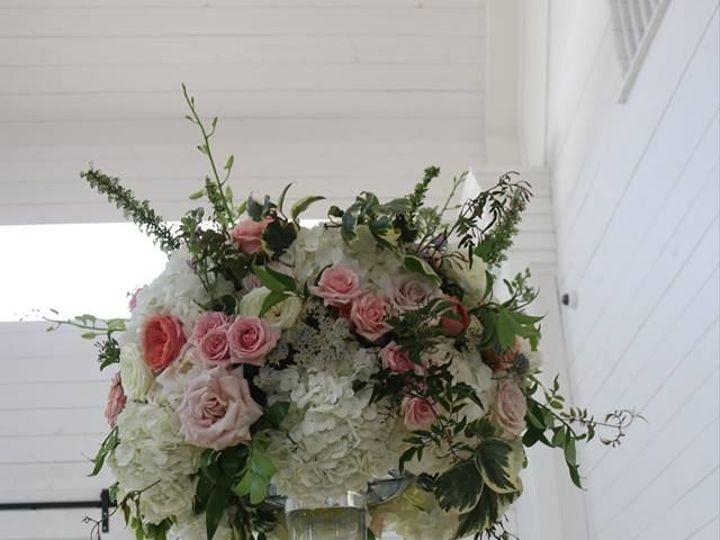 Tmx 1534127203 9dee59059431db78 1534127202 20f4dcd68f866bde 1534127198797 7 Judypics4 Fort Worth, TX wedding florist