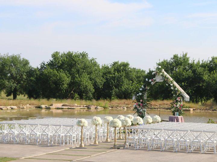 Tmx 1534127203 B6b3903387c2d7f6 1534127202 19d4cdc444dd4972 1534127198798 8 Judypics5 Fort Worth, TX wedding florist