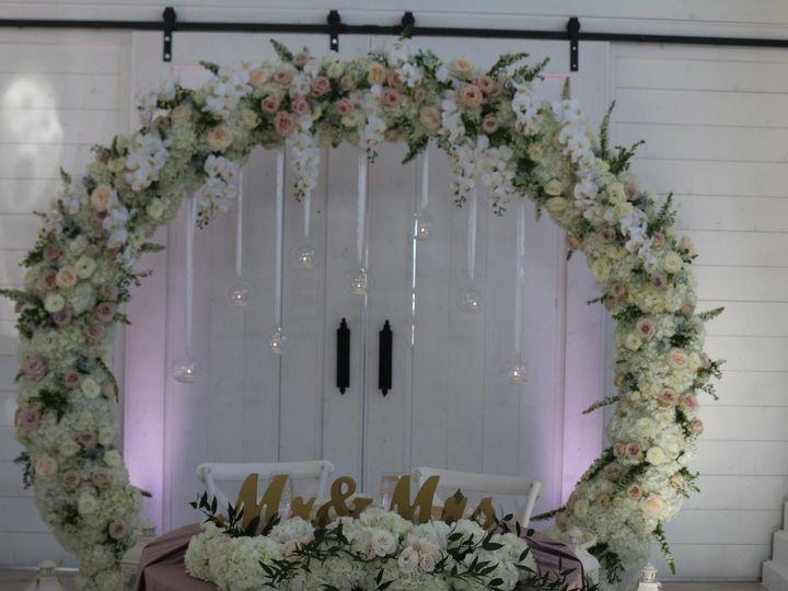 Tmx 1534127203 B8354d807737d981 1534127202 Fa4f65d885c52925 1534127198794 5 Judypics1 Fort Worth, TX wedding florist