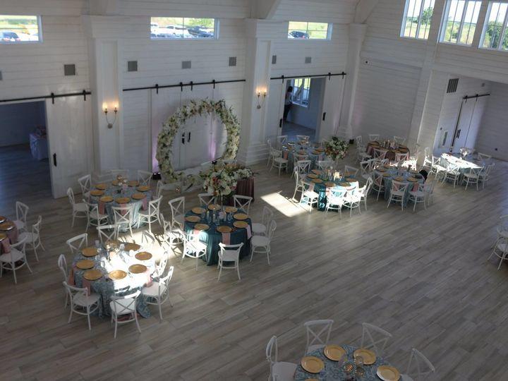 Tmx 1534127203 E3b6860fa2a9723c 1534127202 97df92d6f1a91cef 1534127198795 6 Judypics2 Fort Worth, TX wedding florist