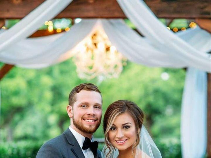 Tmx 1534128817 8838fdddb7ce2e46 1534128816 0e56945696a93866 1534128813160 1 Aliya1 Fort Worth, TX wedding florist