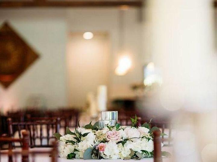 Tmx 1534128818 843dc7a8b3adfc26 1534128817 C11941f2f1dde486 1534128813166 4 Aliyah6 Fort Worth, TX wedding florist