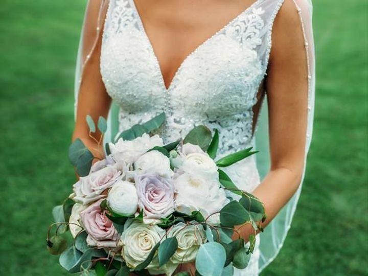 Tmx 1534128818 8b4b34034406597b 1534128817 Da9a1202909ef7b5 1534128813169 7 Aliyahpic Fort Worth, TX wedding florist