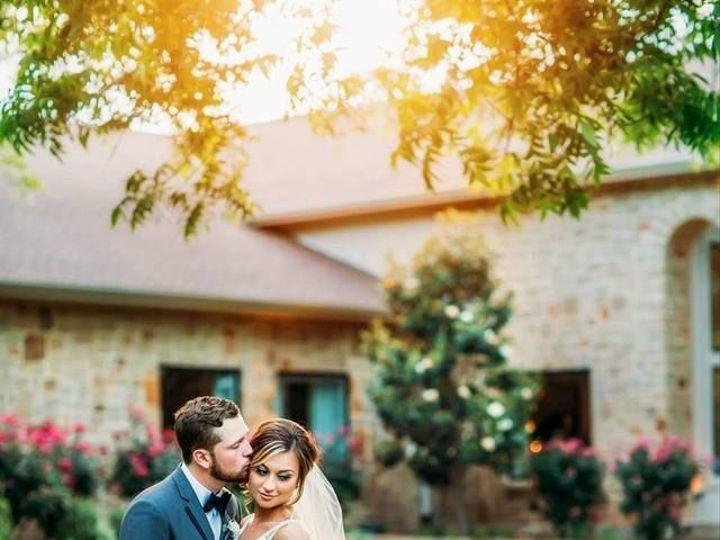 Tmx 1534128818 E7fc8a6ae32379cc 1534128817 166d8ba83e1235a2 1534128813167 5 Aliyah7 Fort Worth, TX wedding florist