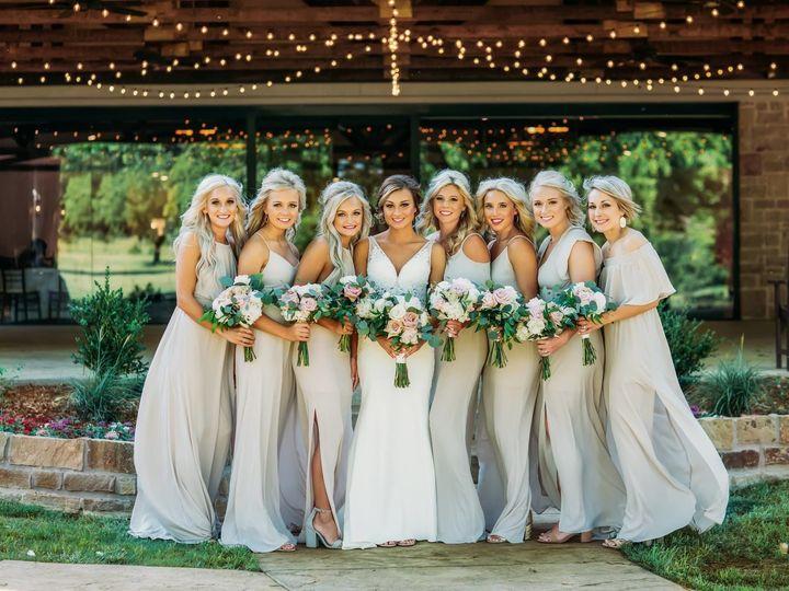 Tmx 1534128819 28d9d79b8339cb75 1534128817 5aefd15f09519120 1534128813170 9 Aliyahpic2 Fort Worth, TX wedding florist