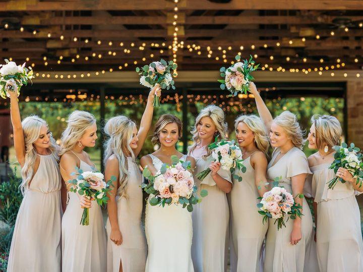Tmx 1534128819 F85db5027cb7a21a 1534128817 Fdbe2434cb2770b6 1534128813169 8 Aliyahpic1 Fort Worth, TX wedding florist