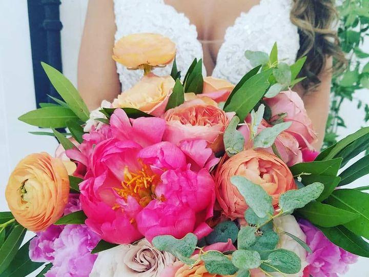 Tmx 1537291566 0b0e7cb1d9f58266 Cat4 Fort Worth, TX wedding florist