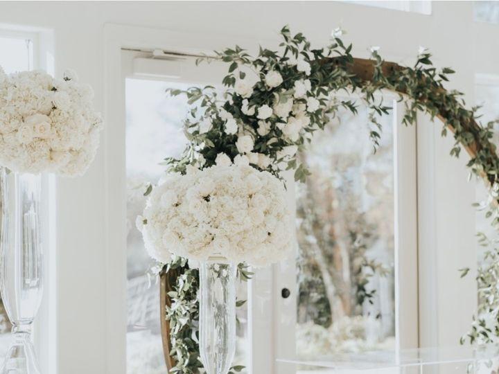 Tmx Aweb1 51 125547 162360798748867 Fort Worth, TX wedding florist