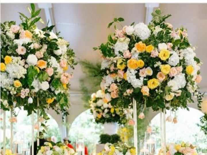 Tmx Aweb2 51 125547 162360802644426 Fort Worth, TX wedding florist