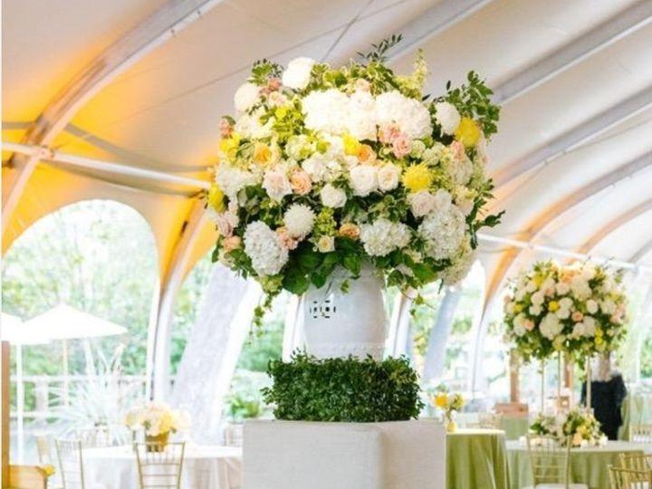 Tmx Aweb3 51 125547 162360807133075 Fort Worth, TX wedding florist