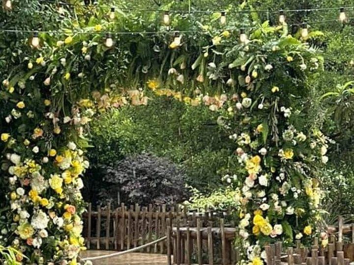 Tmx Aweb4 51 125547 162360814810968 Fort Worth, TX wedding florist